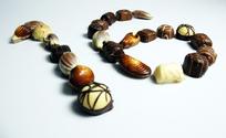 Chocolate 16 3