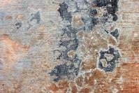 Concrete Texture 1