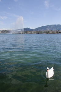 Geneva, Switzerland 2