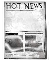 Hot news 2