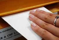 mail-box 4