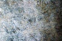 Weathered Concrete 4