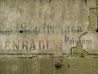 urban caligraphy 4