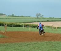 dirt bikes 4