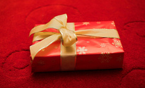 Gifts 3