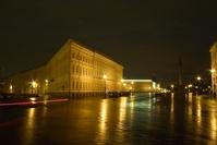 St. Petersburg 30