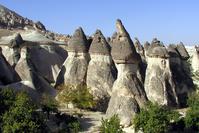 Cappadokia 3
