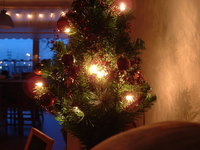 Christmass lights
