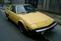 Fancy Cars 3