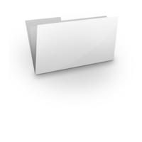 Grayscale folder