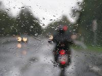 raindrops 3