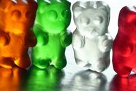 Gummy Bears 2