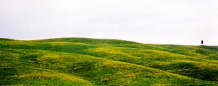 tuscany landscape3