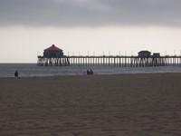 Huntington Beach 1