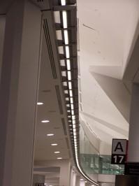 airport philadelphia 6