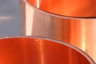 copper textures 3