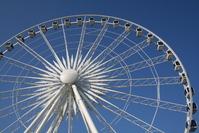 Sky Wheel 3