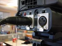 D9 Digial Camera back