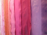 color fabric 1