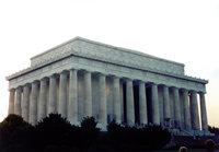 Washington DC 4