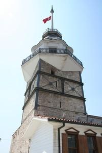 Maiden Tower 44