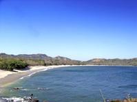 Conchal Beach 1