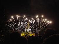 fireworks2 5