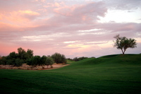 Arizona Sunset 5