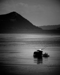 Rural Fishing