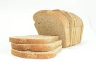 Spelt Bread 2