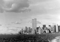 new york 1998 1