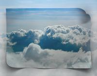 Skypaper 1