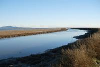 Delta of Evros