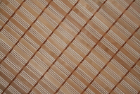 Brown Bamboo