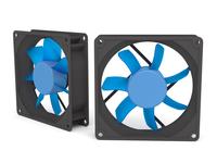 computer fans 2