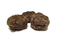 Meatballs series