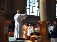 Church scenes 1