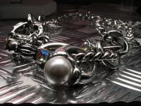 Jewels 4