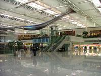 Munich Airport 5