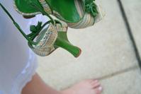 ShoesOFF. 1