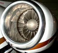 aviation series 1