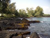 Hawaiian Scenes 9
