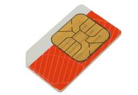 电信业:停滞不前的中国电信运营商被强制下调数据流量费用