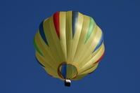 Balloon Chasing 2