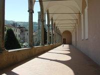 Bobbio_Italy 52