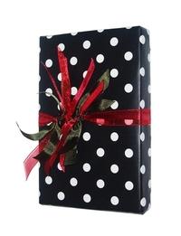 gift box. 3