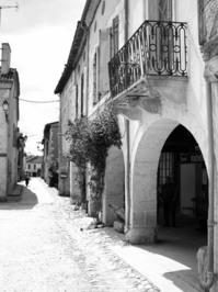 La Bastide2