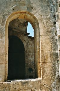 basilica crete 2