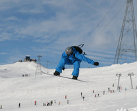 freestyle skiing and boarding 1