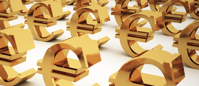 golden euros 5